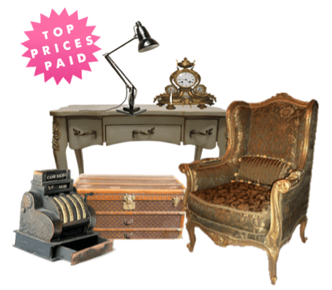 Sell-Antiques-Collectables-Retro-Furniture-Thatcham