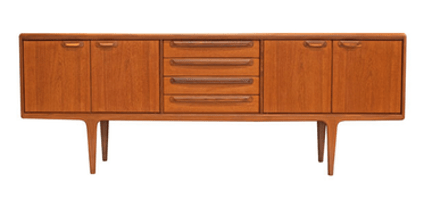 Sell Antiques Collectables Retro Furniture Berkshire