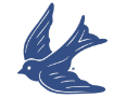 Bluebird Clearance Co